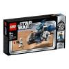 LEGO Star Wars 75262, Imperial Dropship – 20-årsjubileumsutgåva 6+