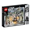 LEGO Star Wars 75261, Clone Scout Walker – 20-årsjubileumsutgåva 6+