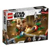 LEGO Star Wars 75238, Action Battle Endor Assault 7+