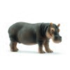 Schleich, Wild Life - Flodhäst