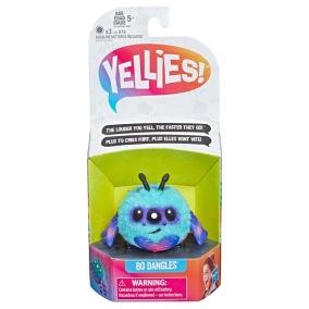 Yellies - Bo Dangles - Yellies - Bo Dangles
