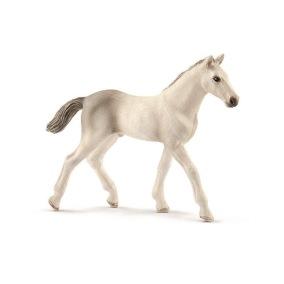 Schleich - 13860 Horse Club - Holsteinerföl - Schleich 13860 Horse Club - Holsteinerföl