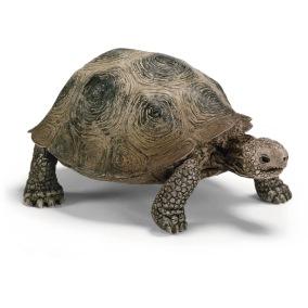Schleich - Stor sköldpadda 14601 - Schleich - Stor sköldpadda 14601