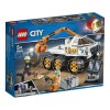 60225 Testkörning av rover LEGO City 5+