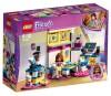 41329 Olivias Lyxiga Sovrum LEGO Friends 6+