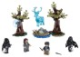 75945 Expecto Patronum LEGO Harry Potter 7+