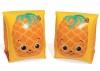 Bestway - Armpuffar, Armringar - Ananas 3-6 år