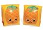 Bestway - Armpuffar, Armringar - Ananas 3-6 år - Bestway - Armpuffar, Armringar - Ananas 3-6 år