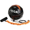 STIGA - Kick Trainer