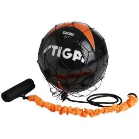 STIGA - Kick Trainer - STIGA - Kick Trainer