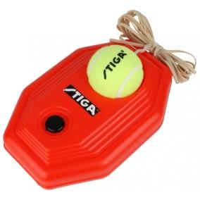STIGA - Tennis Trainer - STIGA - Tennis Trainer