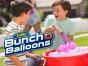 Bunch O Balloons Vattenballonger 3-pack