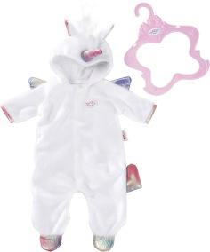 Baby Born Dockkläder Enhörning - Baby Born Dockkläder Enhörning
