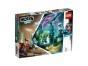 LEGO Hidden Side 70418 - J.B:s spöklabb 7+ - LEGO Hidden Side 70418 - J.B:s spöklabb 7+