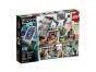 LEGO Hidden Side 70418 - J.B:s spöklabb 7+