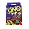 Uno - Flip 7+