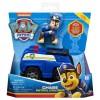 Paw Patrol Chase Patrol Cruiser 3+