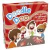 Doodle Doo 6+