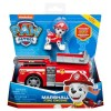 Paw Patrol Fire Engine 3+