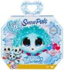 Scruff-a-Luvs Snowball Limited Edition