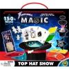 Fantasma Magic, Amazing Top Hat Show 6+