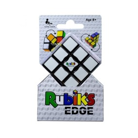 Rubik's Edge 1*3 - Rubik's Edge 1*3