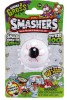 Smashers gross serie 2, 1-pack
