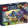 Lego Elves 41182, Sophie Jones blir tillfångatagen