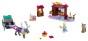 LEGO Disney Frozen 41166 - Elsas vagnäventyr 4+