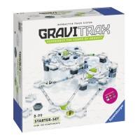 GraviTrax - Gravi Trax  Starter Kit 8+