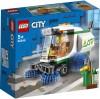 60249 LEGO city sopmaskin 5+
