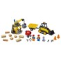 60252 LEGO city Bulldozer 5+