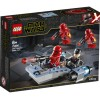 75266 LEGO star wars sith Troopers Battle pack 6+