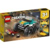 31101 LEGO Creator Monstertruck 7+
