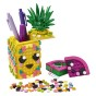 41906 LEGO Dots Pencil Holder 6+