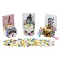 41904 LEGO Dots Picture Holders 6+