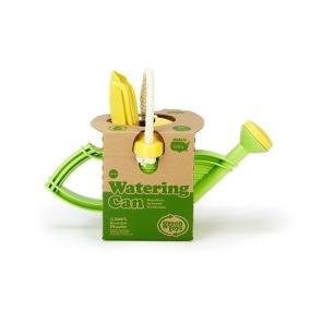 Vattenkanna, Green toys - Vattenkanna, Green toys