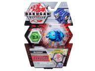 Bakugan Core Armored Alliance
