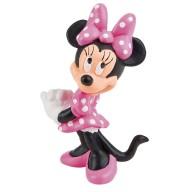 Disney Mimmi pigg, minnie