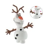 Bullyland Frost Olaf