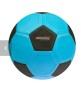 Swerve Ball-Kickerball - Swerve Ball-Kickerball Blå