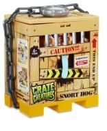 Crate Creatures Surprise - Snort Hog