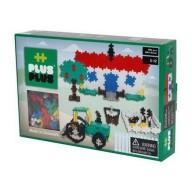 Plus Plus Mini Basic Farm 480st