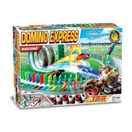 Enigma Domino Express Racing 150pcs