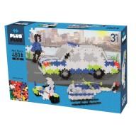 Plus Plus MINI Basic 480 3i1 Polis