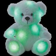 Snuggle Buddies, Lysande Nallebjörn
