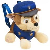 Paw Patrol Mjukis ryggsäck
