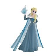 Micki Bullyland WD Figur Disney Princess Frost Frozen Elsa Ice