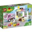 10928 LEGO Duplo Bageri 2+ - 10928 LEGO Duplo Bageri 2+