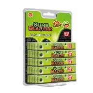 Slime Blaster Refill